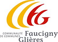Communauté de Communes de Faucigny Glières
